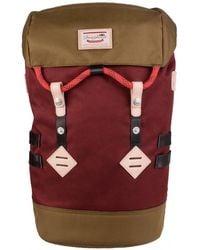 Doughnut - Colorado Backpack - Lyst