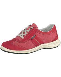 Mephisto - Laser Bucksoft Ladies Shoes - Lyst