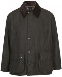 Barbour - Classic Bedale Jacket - Lyst
