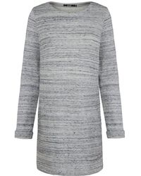 Seasalt - Rudder Ladies Tunic (aw16) - Lyst