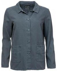 Seasalt - Gwithian Womens Jacket - Lyst
