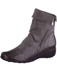 Mephisto - Seddy Ladies Boot - Lyst