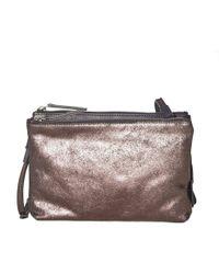 White Stuff - Elsa Convertible Across Body Handbag - Lyst