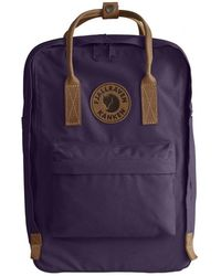 Fjallraven - Kanken No.2 Laptop - Lyst