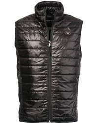 Napapijri - Acalmar Vest 2 Jacket - Lyst