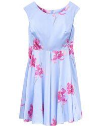 Joules - Amelie Ladies Dress (w) - Lyst