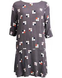 White Stuff - Savannah Womens Tunic Dress - Lyst