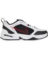 Nike - Monarch - Lyst