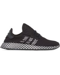 adidas Originals - Deerupt - Lyst