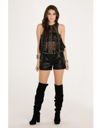 Raga | After Party Top | Lyst