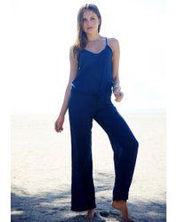 Debbie Katz - Dk Signature Collection Jumpsuit - Lyst
