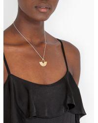 Odette New York - Alto Necklace - Lyst
