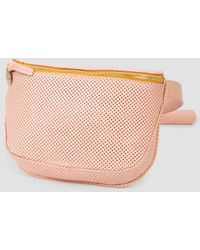 Clare V. - Fanny Pack - Lyst
