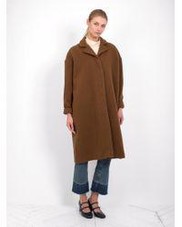 Samuji | Terrica Coat | Lyst