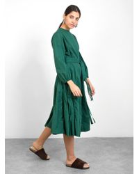Rhode Resort - Devi Dress - Lyst