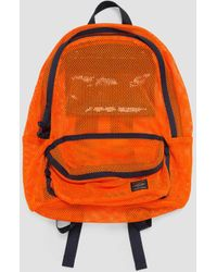 Porter - Porter Stand Lad Day Pack - Lyst