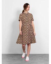Bellerose - Sorya Dress - Lyst
