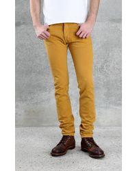 April77 - Dictator Stroke Jeans Harvest - Lyst