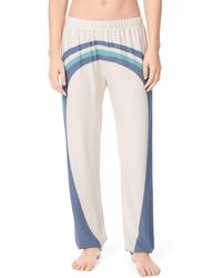 All Things Fabulous - Give Ups Sweatpant - Lyst