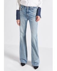Current/Elliott - The Jarvis Jean - Lyst