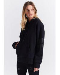 Current/Elliott - The Lundy Sweatshirt - Lyst