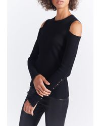 Current/Elliott - The Going Steady Top - Lyst