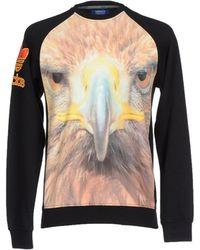 Adidas | Sweatshirt | Lyst