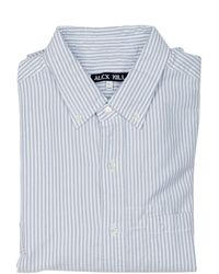 Alex Mill Rustic Shirt - Lyst