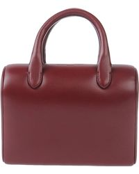 Maison Margiela Handbag - Lyst