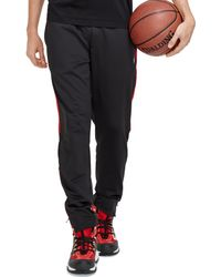 Polo Ralph Lauren Stretch Track Pant - Lyst