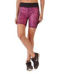 Ki Pro NYC - Shorts - Lyst