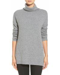 Trouvé | Turtleneck Sweater | Lyst