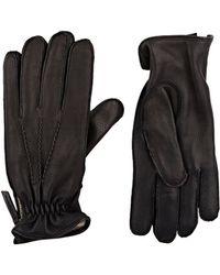 Want Les Essentiels De La Vie | Chopin Gloves | Lyst