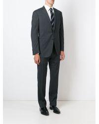 Ralph Lauren - Two Piece Suit - Lyst