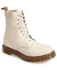 Dr. Martens 'Pascal' Boot - Lyst