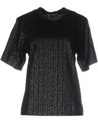 Balenciaga | T-shirt | Lyst
