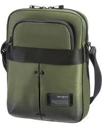 Women S Samsonite Shoulder Bags