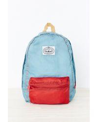 Poler - Stuffable Backpack - Lyst
