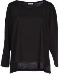Acne Studios T-Shirt - Lyst