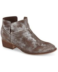 Seychelles | 'snare' Bootie | Lyst