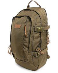 Eastpak | Khaki Evanz Backpack | Lyst