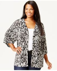 Style & Co. | Only At Macy's | Lyst