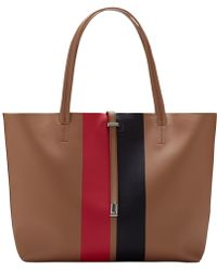 Vince Camuto Lanie Tote - Lyst