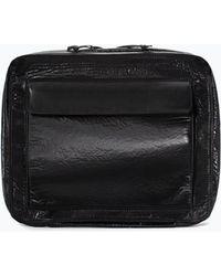 Zara Multipocket Travel Toiletry Bag - Lyst