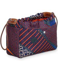 kelly birkin bag - Herm��s Bolide in Multicolor (hemp gray) | Lyst