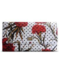 Dolce & Gabbana Wallet - Lyst