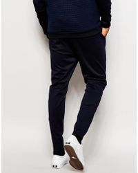 2 X H Brothers - 2x H Brothers Skinny Joggers - Lyst