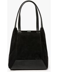 IMAGO-A - Forma Shoulder Bag - Lyst