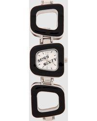 Miss Sixty Wrist Watch - Lyst
