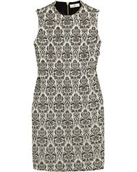 Day Birger Et Mikkelsen Bling Embellished Dress - Lyst